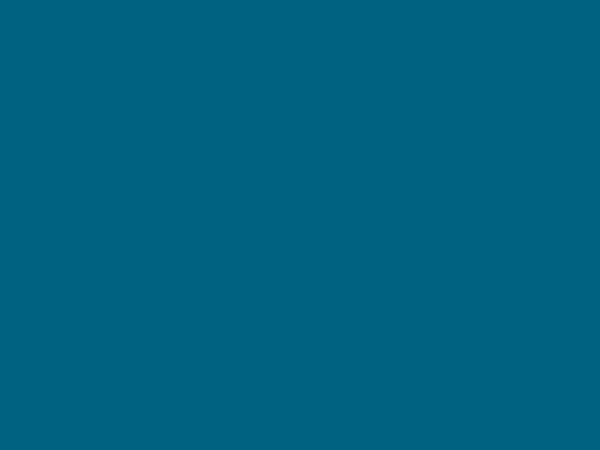 logo-arigiano-del-gusto
