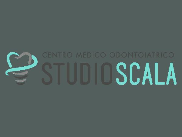logo-studio-scala