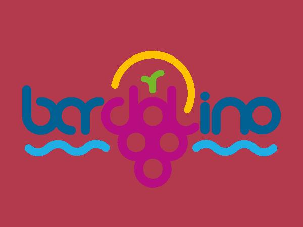 logo-visit-bardolino