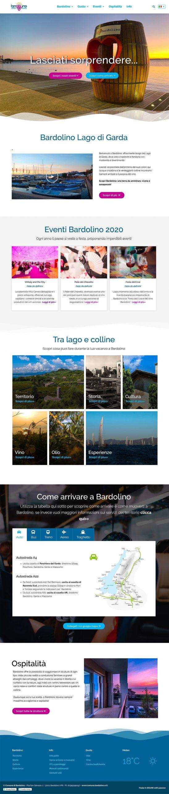 sitiweb-visitbardolino