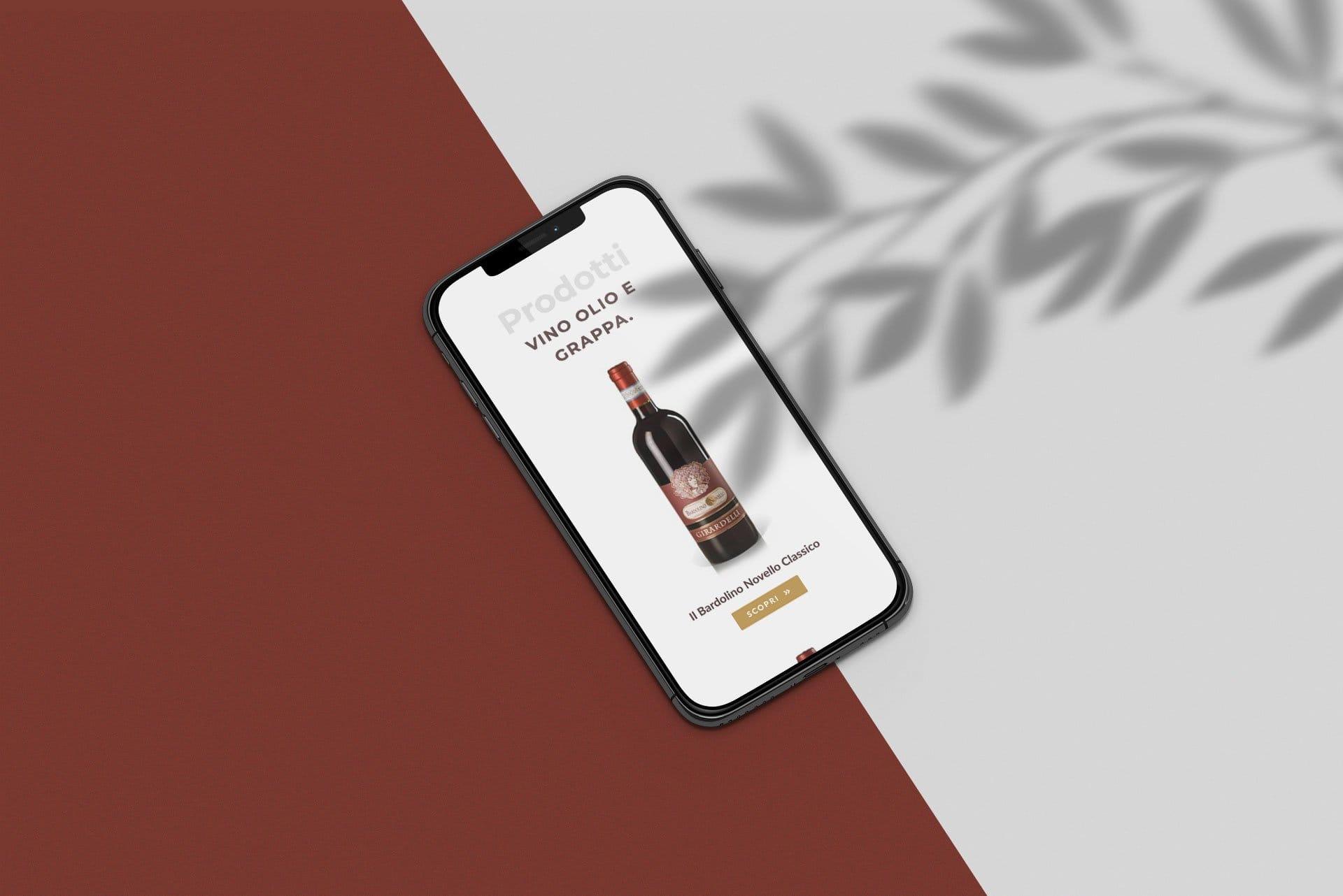sitoweb-girardellivini-mobile