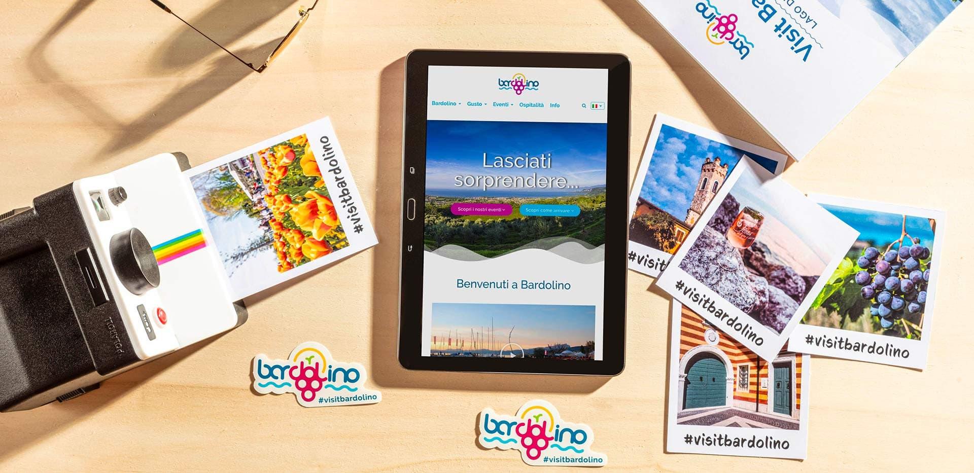 sitoweb-visitbardolino-tablet