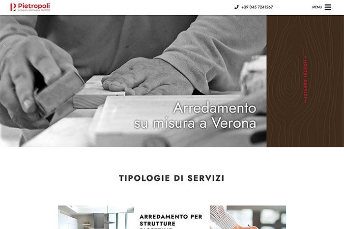 pietropoli-arredamenti-sitoweb