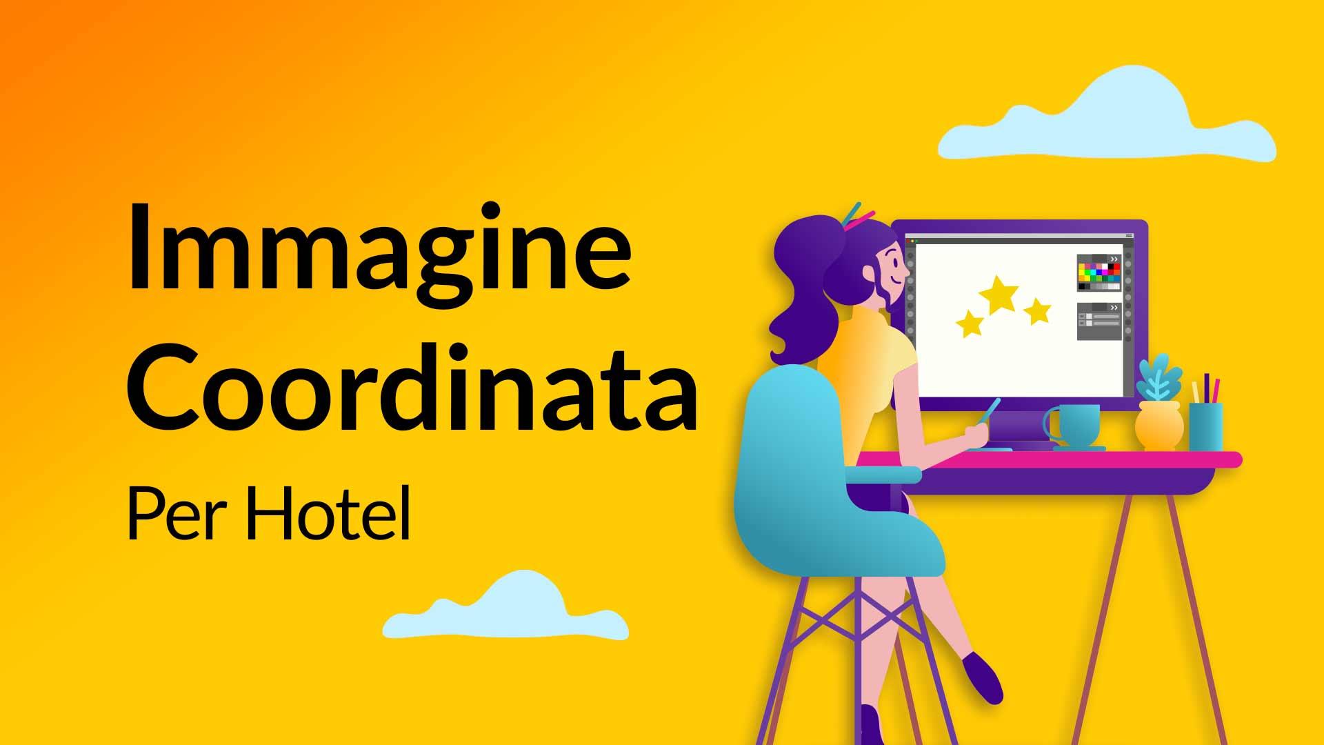 immagine-coordinata-hotel