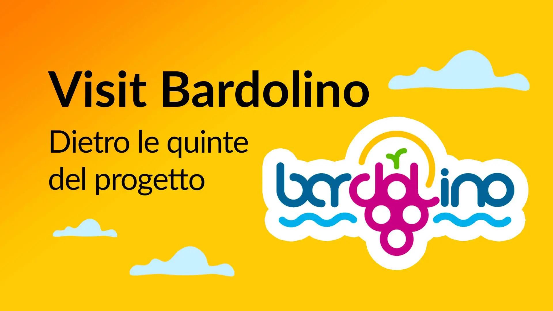 Visit-Bardolino-Dietro-le-quinte-del-progetto-2-_2_