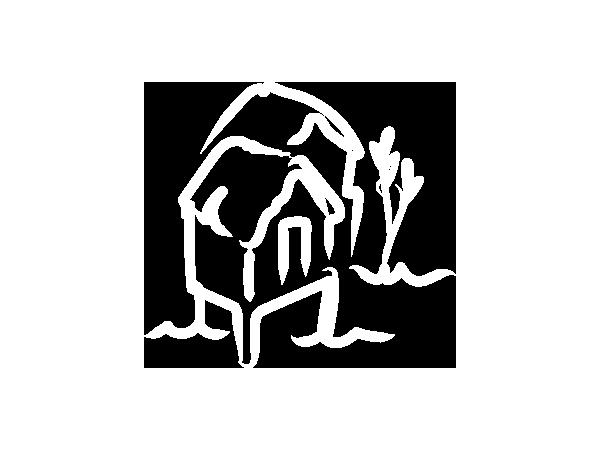 logo-palafitte4