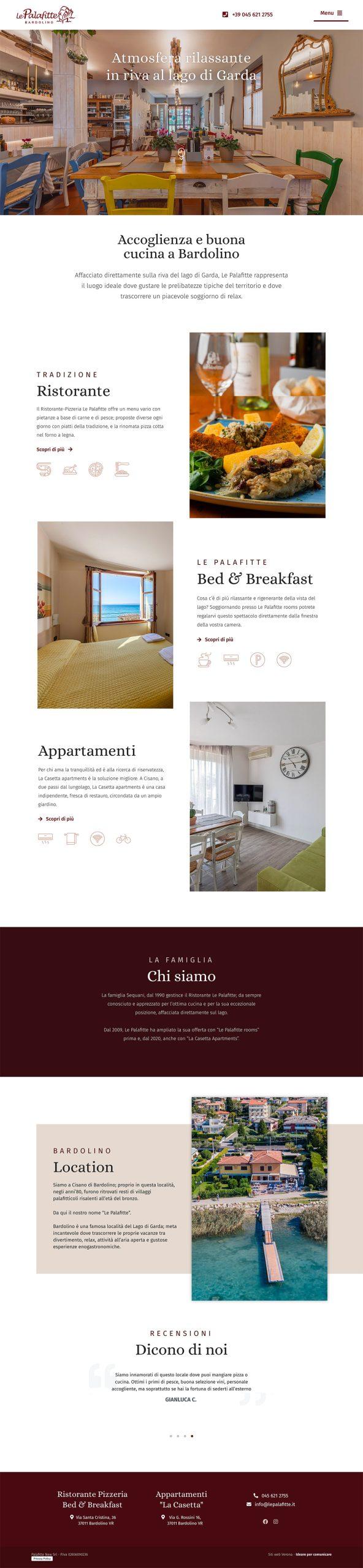 sitoweb-lepalafitte