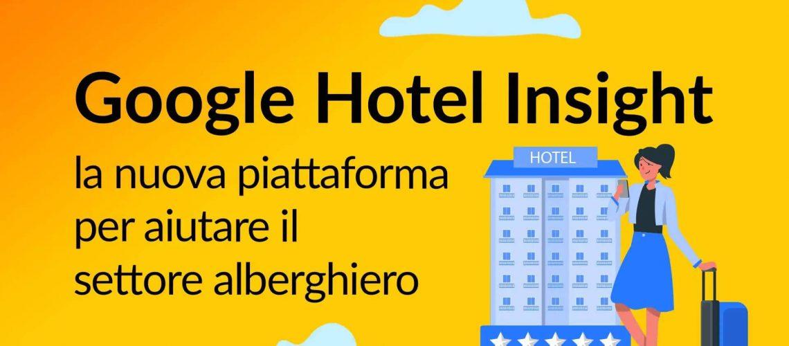 2-google-hotel-insight