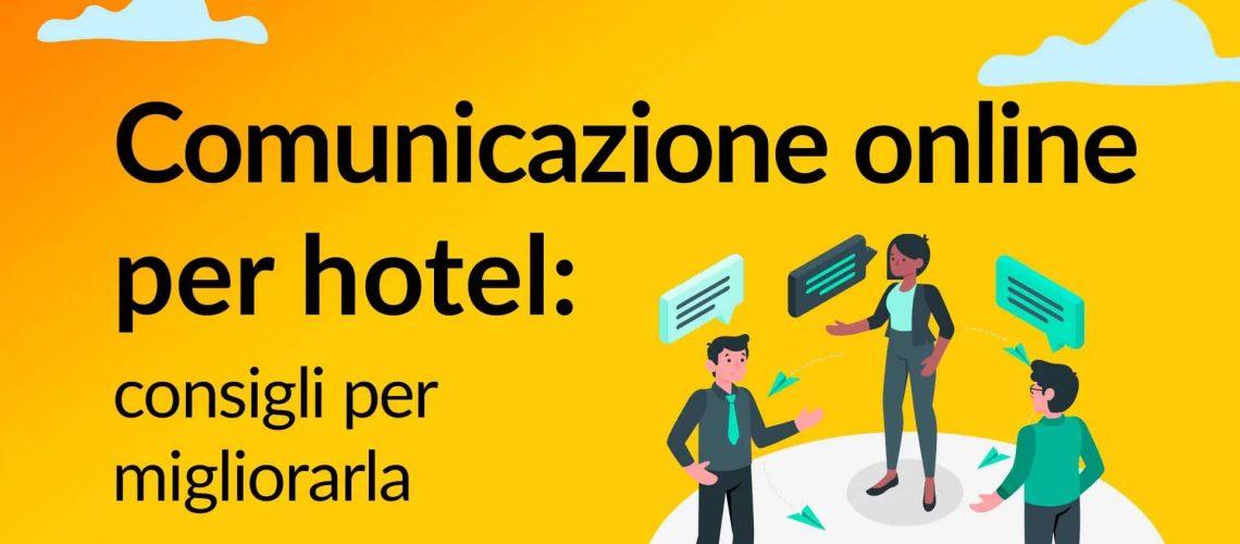 4-Consigli-per-migliorare-la-comunicazione-online-per-hotel-