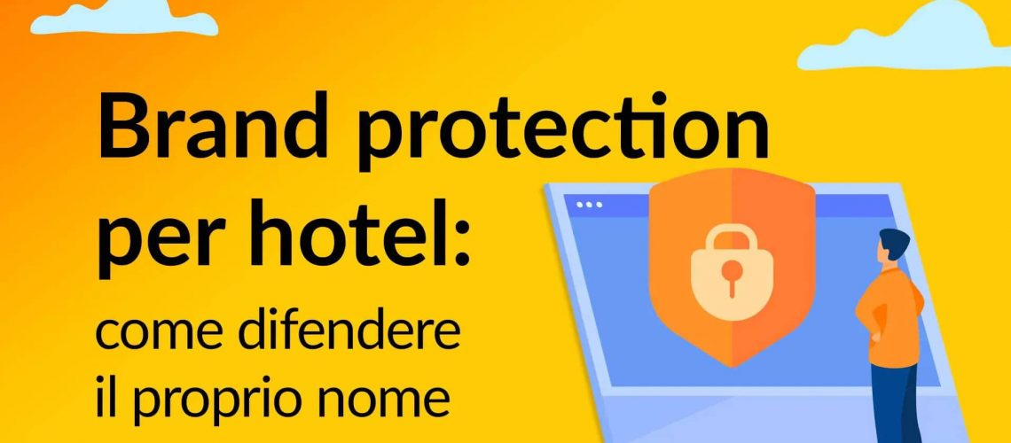 Brand-protection-per-hotel-3 (1)