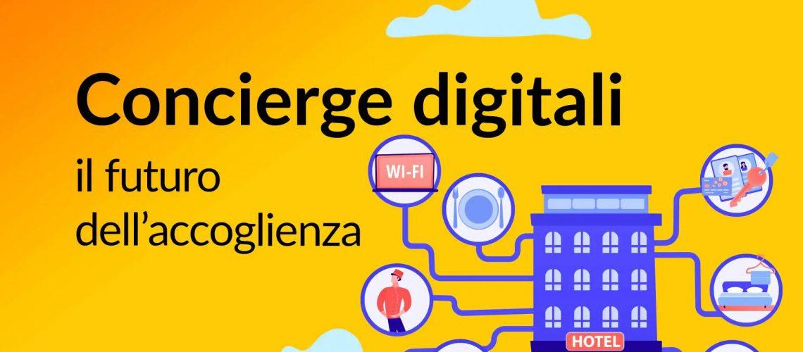 Concierge-digitali-cosa-sono-e-vantaggi