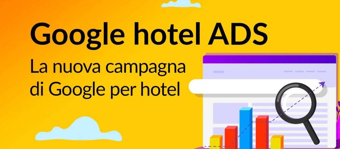 Google-hotel-ADS-La-nuova-campagna-di-Google-per-hotel-2