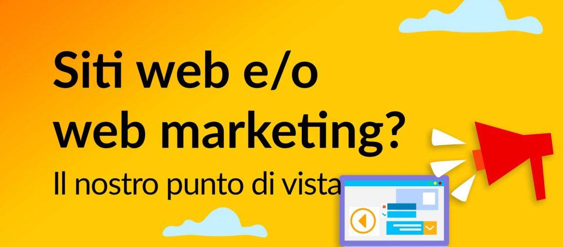 siti-o-web-marketing